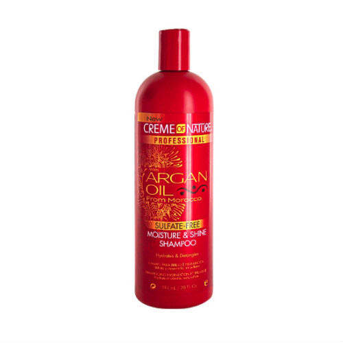 /C/r/Creme-of-Nature-Argan-Oil-sulfate-free-Moisture-Shine-Shampoo-20oz-12Pieces--7387094_1.jpg