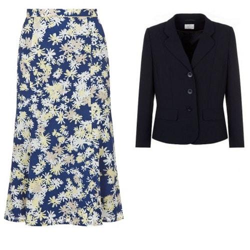 /C/r/Crepe-Detail-Monaco-Floral-Print-Skirt-Suit-7852312.jpg