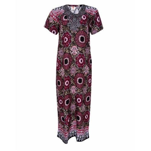 /C/r/Cresida-Maxi-Dress-with-Orbital-Print---Red-6749720.jpg