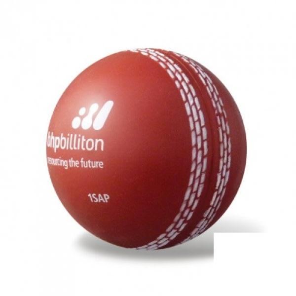 /C/r/Cricket-Ball-3968319_3.jpg
