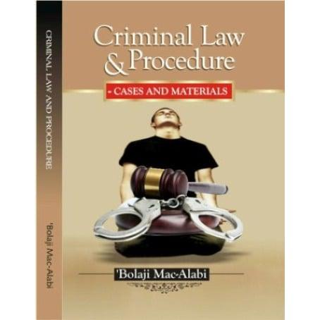 /C/r/Criminal-Law-Procedure---Cases-and-Materials---Paperback-6778962.jpg