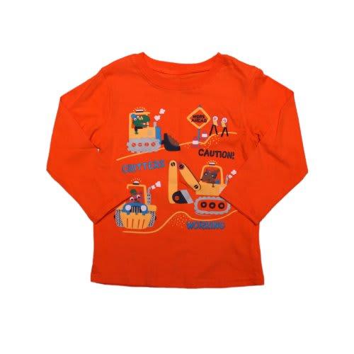 /C/r/Critters-Work-Ahead-T-shirt--Orange-7768733_1.jpg
