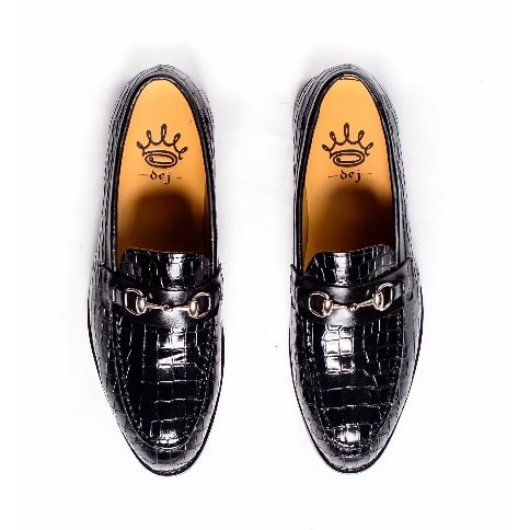 /C/r/Croc-Band-HorseBit-Loafers---Black-7884523.jpg