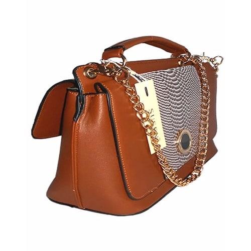 /C/r/Croc-Detail-Grab-Bag---Brown-6780520.jpg
