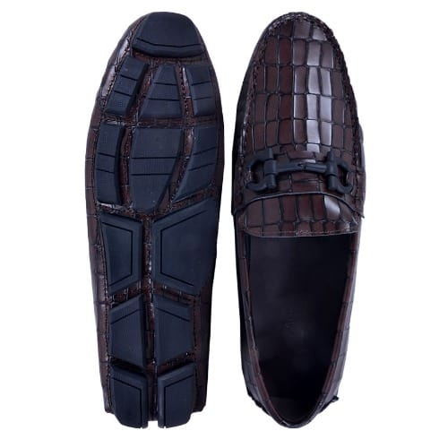 /C/r/Croc-Detailed-Leather-Italian-Loafer---Brown---MSH-3735-7679028_3.jpg