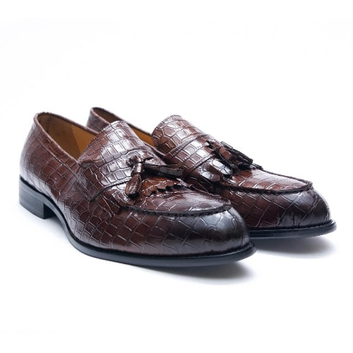 /C/r/Croc-Fringed-Tassel-Loafers---Brown--7828529.jpg