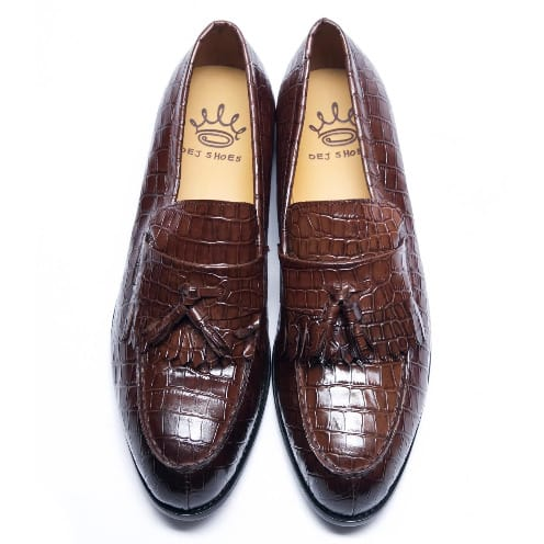 /C/r/Croc-Fringed-Tassel-Loafers---Brown--7828530.jpg