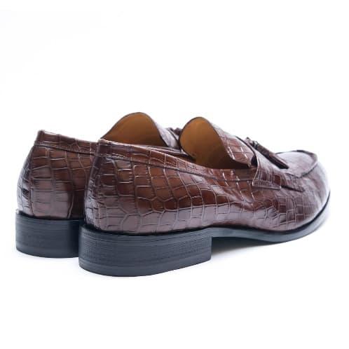 /C/r/Croc-Fringed-Tassel-Loafers---Brown--7828531.jpg