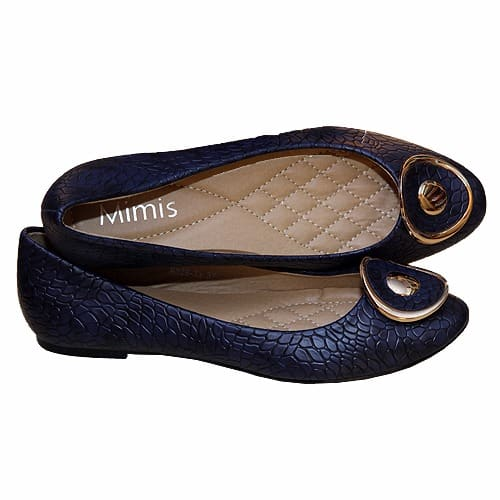 /C/r/Croc-Skin-Flat-Shoe---Blue-7945522.jpg