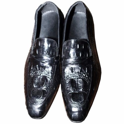 /C/r/Croc-Skin-Formal-Men-s-Loafers---Black-6025178.jpg