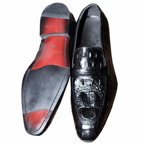 /C/r/Croc-Skin-Formal-Men-s-Loafers---Black-6025179.jpg
