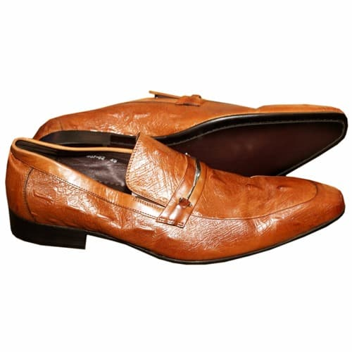 /C/r/Croc-Skin-Loafers-With-Chain---Brownish-Yellow-6026738.jpg