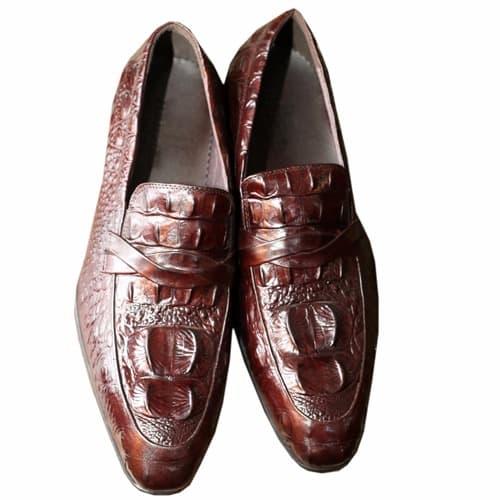 /C/r/Croc-Skin-Men-s-Loafers---Brown-6026729.jpg