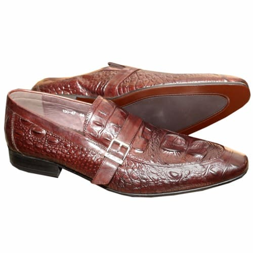 /C/r/Croc-Skin-Men-s-Loafers-with-Buckle---Brown-6025131.jpg