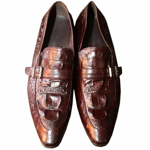 /C/r/Croc-Skin-Men-s-Loafers-with-Buckle---Brown-6025132.jpg