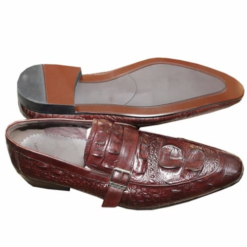 /C/r/Croc-Skin-Men-s-Loafers-with-Buckle---Brown-6025133.jpg