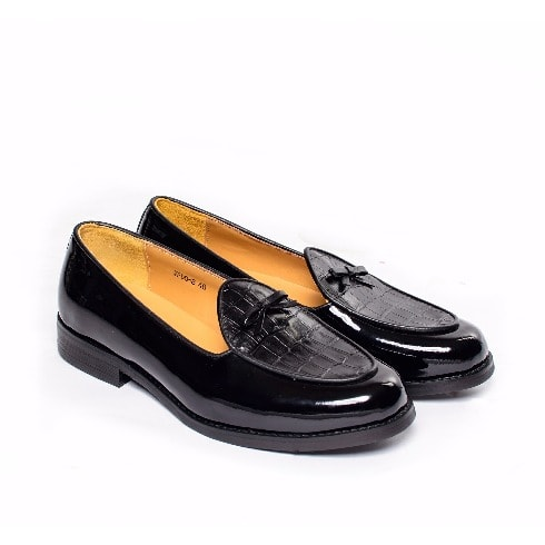 /C/r/Croc-and-Patent-Belgian-Loafers---Black-7755811_1.jpg