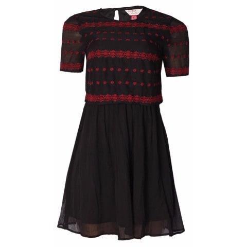 /C/r/Crochet-Detail-Chiffon-Dress-Top---Black-6221010.jpg