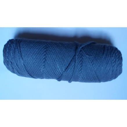 /C/r/Crochet-Knitting-Wool---Ply-Grey-7433023.jpg