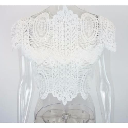 /C/r/Crochet-Lace-Crop-Blouse---White-7314455.jpg