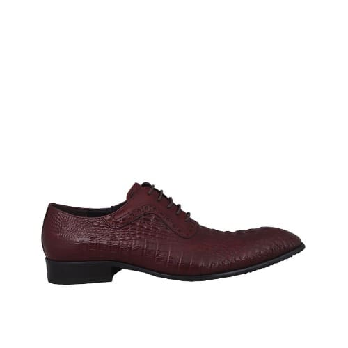 /C/r/Crock-Detailed-Dapper-Leather-Shoe---Brown---MSH-3821-8026939_1.jpg