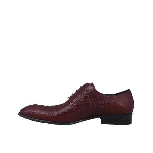 /C/r/Crock-Detailed-Dapper-Leather-Shoe---Brown---MSH-3821-8026941_1.jpg