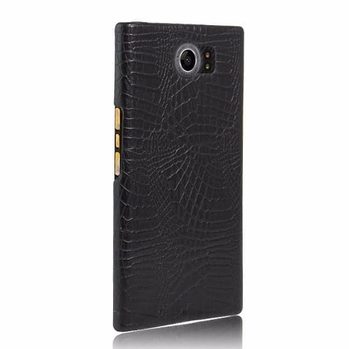 /C/r/Crocodile-Design-Back-Case-for-Blackberry-Priv---Black-6782718.jpg