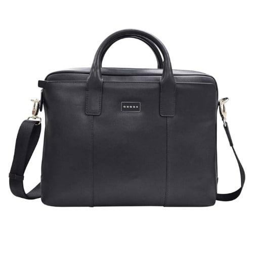 /C/r/Cross-Messenger-Bag---Black-7414044.jpg
