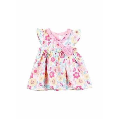 /C/r/Cross-Over-Bodice-Dress-6969751.jpg