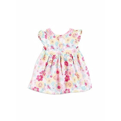/C/r/Cross-Over-Bodice-Dress-6969752.jpg