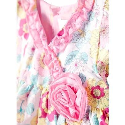 /C/r/Cross-Over-Bodice-Dress-6969753.jpg