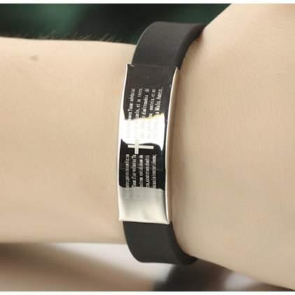 /C/r/Cross-Silicone-Bracelet-6251293_3.jpg