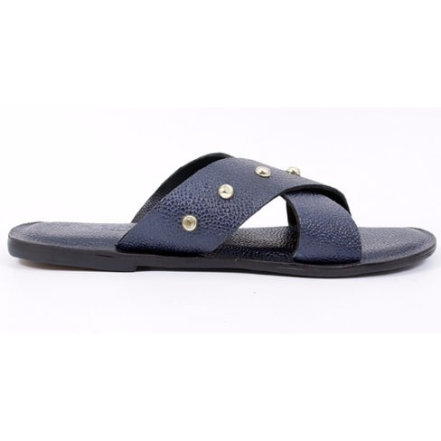 /C/r/Cross-Slippers-with-Gold-Studs---Blue-6803037_1.jpg