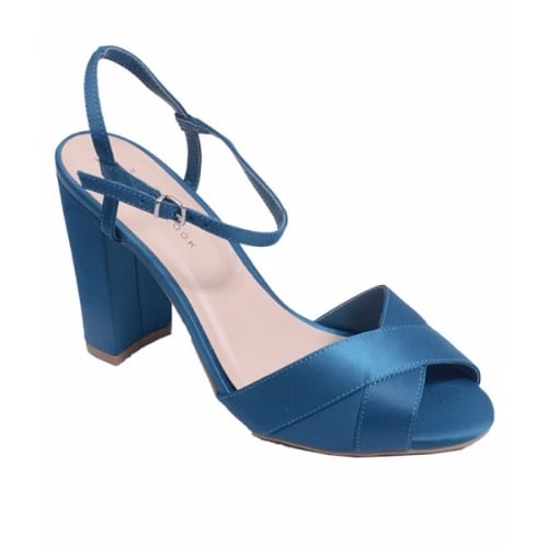 /C/r/Cross-Strap-Block-Heel-Sandal-Teal-6972172.jpg