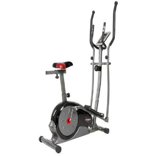 /C/r/Cross-Trainer-2in1-Eliptical-Bike-7110138_1.jpg