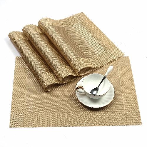 /C/r/Crossweave-Dining-Table-Mats---Set-Of-6---Gold-7761360_1.jpg