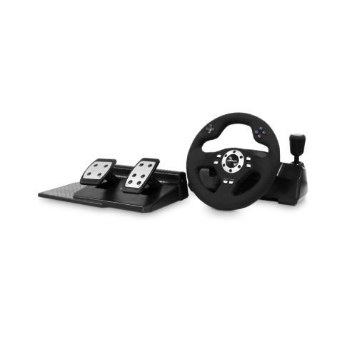 /C/r/Crown-Game-Steering-Wheel-for-PlayStation-2-3-and-PC-7590893_24.jpg