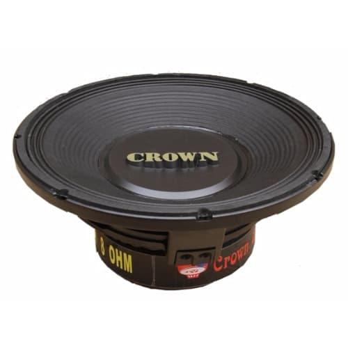 /C/r/Crown-Naked-Speaker-15--7748751_2.jpg
