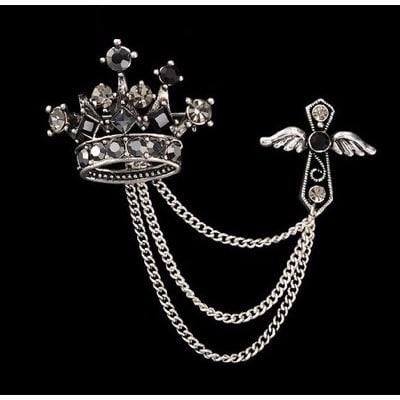/C/r/Crown-Shape-Lapel-Pin-8038956.jpg