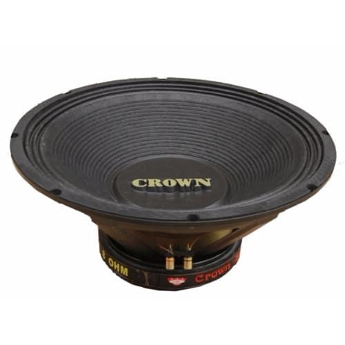 /C/r/Crown-Speaker-7749050_2.jpg