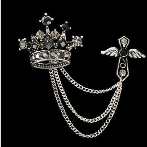 /C/r/Crown-and-Cross-Brooch--Silver-6779165_15.jpg