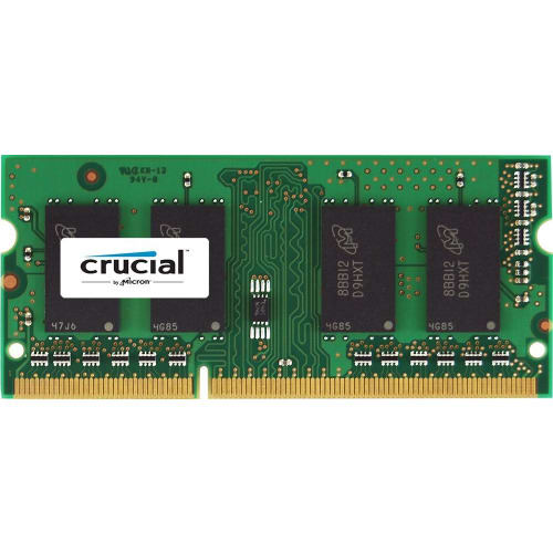 /C/r/Crucial-8GB-Single-DDR3-1333-MT-s---PC3-10600-SODIMM-204-Pin-Memory-for-Mac-6375322.jpg