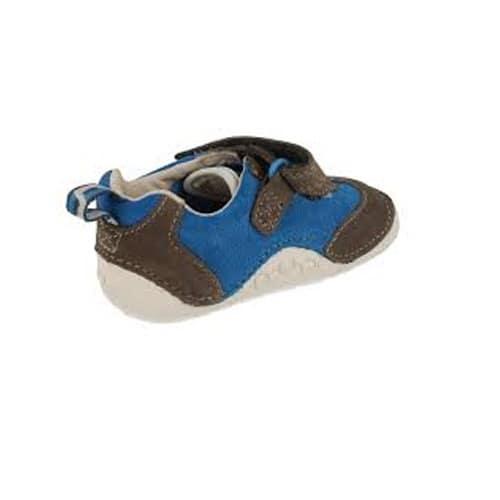 /C/r/Cruiser-Play-Shoes-6886240_3.jpg