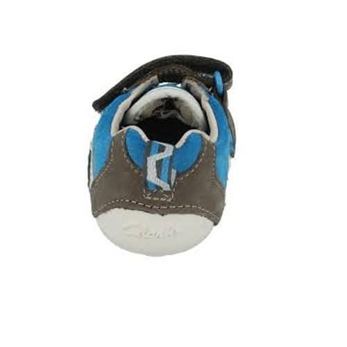/C/r/Cruiser-Play-Shoes-6886241_3.jpg