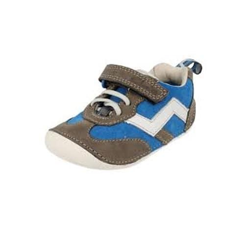 /C/r/Cruiser-Play-Shoes-6886242_2.jpg