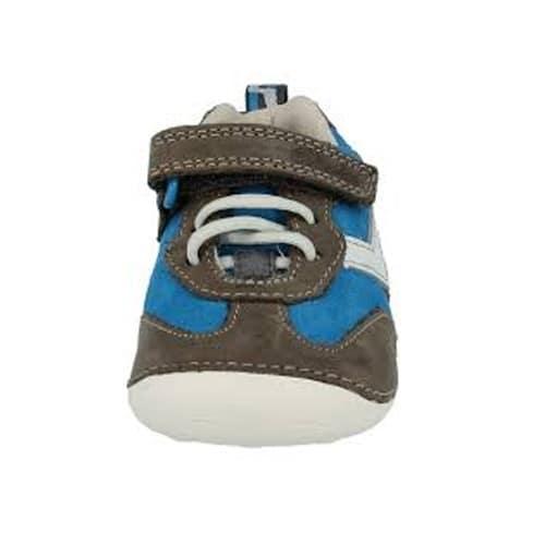 /C/r/Cruiser-Play-Shoes-6886243_3.jpg