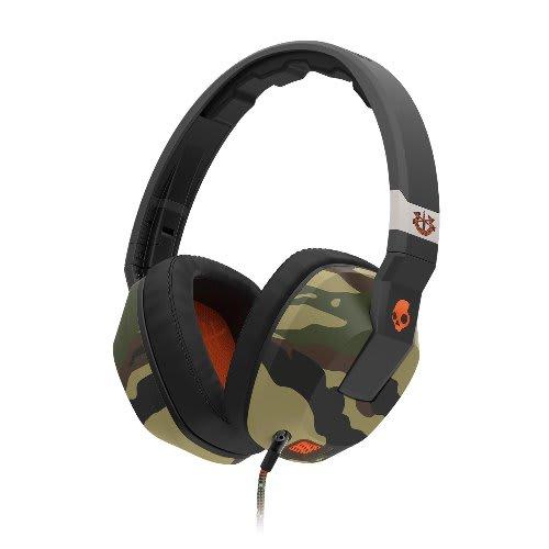 /C/r/Crusher-Over-the-Ear-Headphone---Orange---S6SCGY-366-6962318.jpg