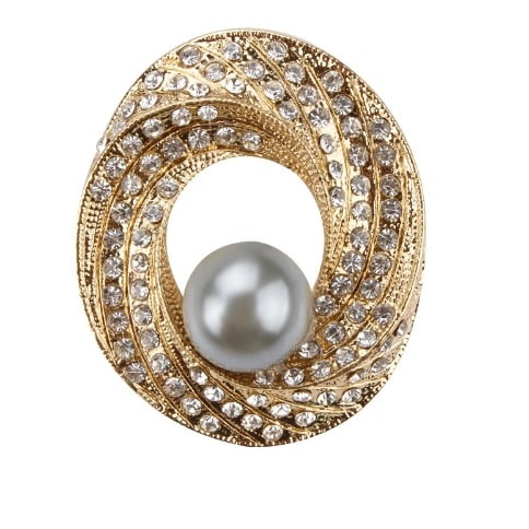 /C/r/Crystal-Diamante-Circle-Brooch--8012929.jpg