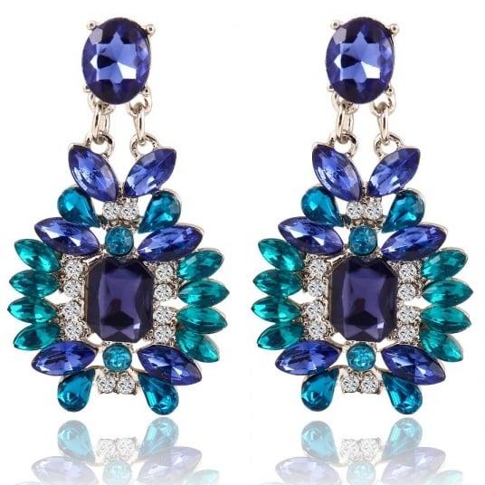 /C/r/Crystal-Drop-Dangle-Earrings-7504838_3.jpg