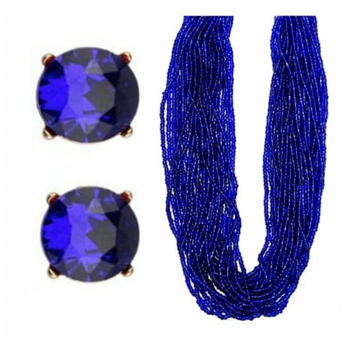 /C/r/Crystal-Earrings-Glass-Necklace---Blue-7694312_1.jpg